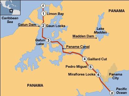 Panama_canal_2