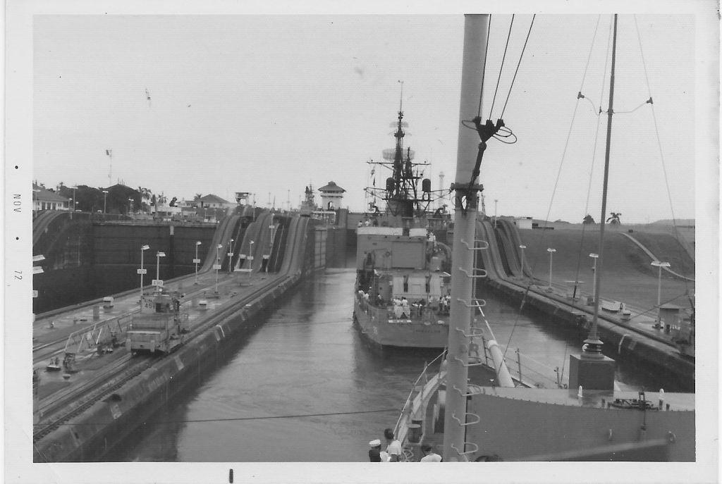 Rich_Bordelon_Panama_Canal