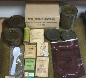 military_rations_vietnam_war_-_fort_devens_museum_-_dsc07077