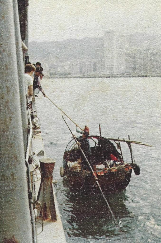 Hong_Kong_Rich_2b