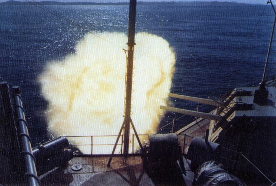 DD_Mount_51_Firing