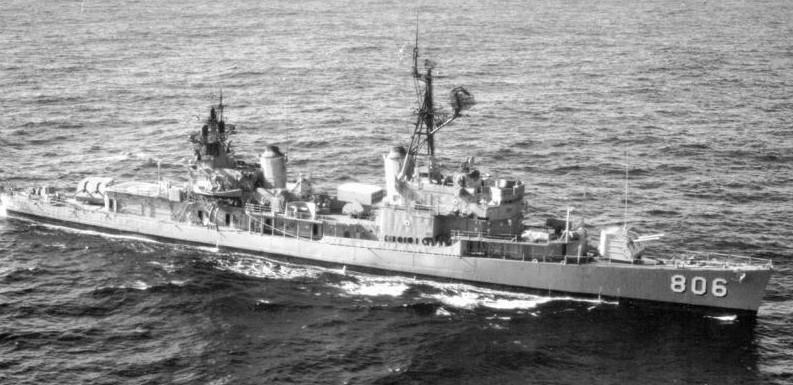 USS_Higbee_dd-806_1