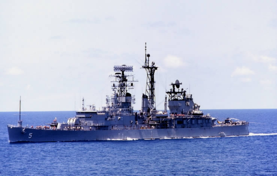 USS_Oklahoma_City_(CLG-5)_underway_1974