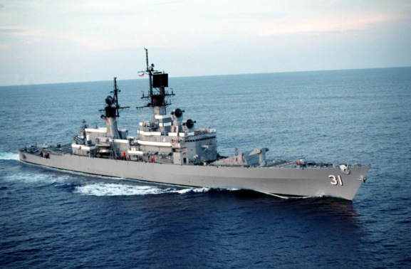 USS_Sterett_CG-31