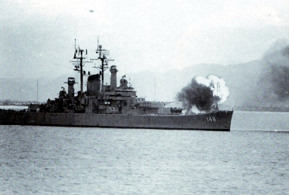USS_Newport_News_CA148
