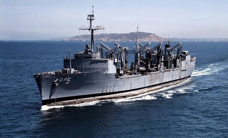USS_Wabash_AOR5