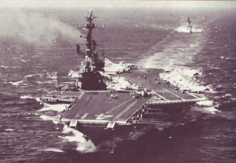 USS_Midway_CVA_41