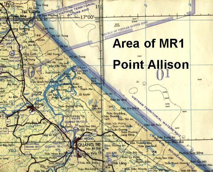 DMZ_MR1_Point_Allison