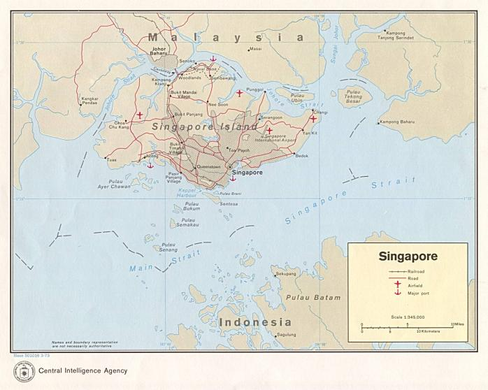 singapore_1973_Naval_base