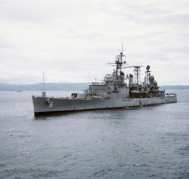 uss_providence_clg-6