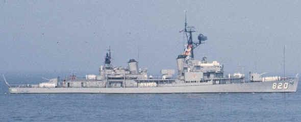 USS_RICH_DD_820