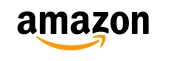 amazon_logo_rgb-4