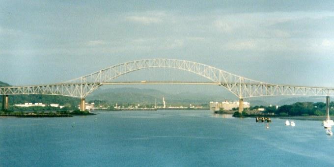 Bridge_of_the_Americas