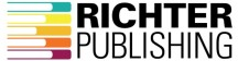 cropped-richter-publishing-logo-1