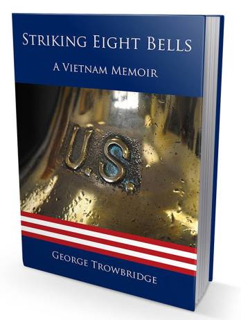 striking_eight_bells_f_cover