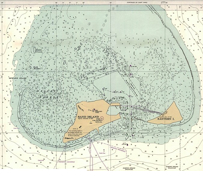 midway_islands_91