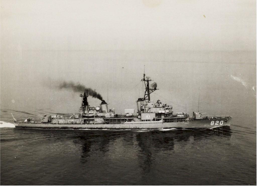 USS Rich_68