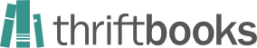 Thrift_Books_logo